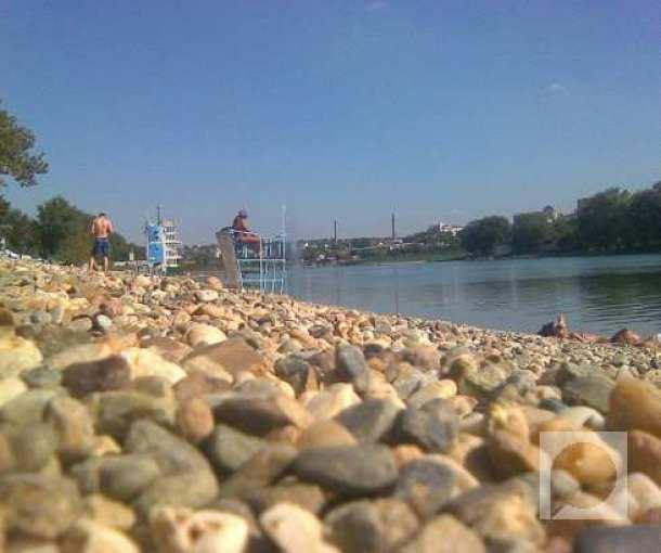 Leto u Srbiji: 100 jezera za 100 dana leta