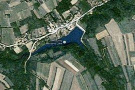 Miloševo jezero kod Miloševa
