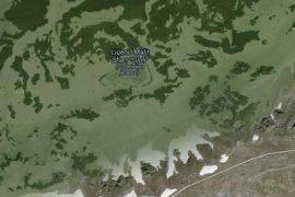 Štrbačko jezero na Šar planini