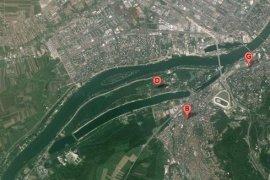 Savsko jezero – Ada Ciganlija u Beogradu