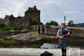 Škotska: Kad PIO fond ulaže u vojnu industriju