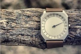 Slow Watch – Spori sat za lagano življenje