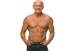 Sok od cvekle povećava mišićnu snagu kod osoba sa srčanom insuficijencijom