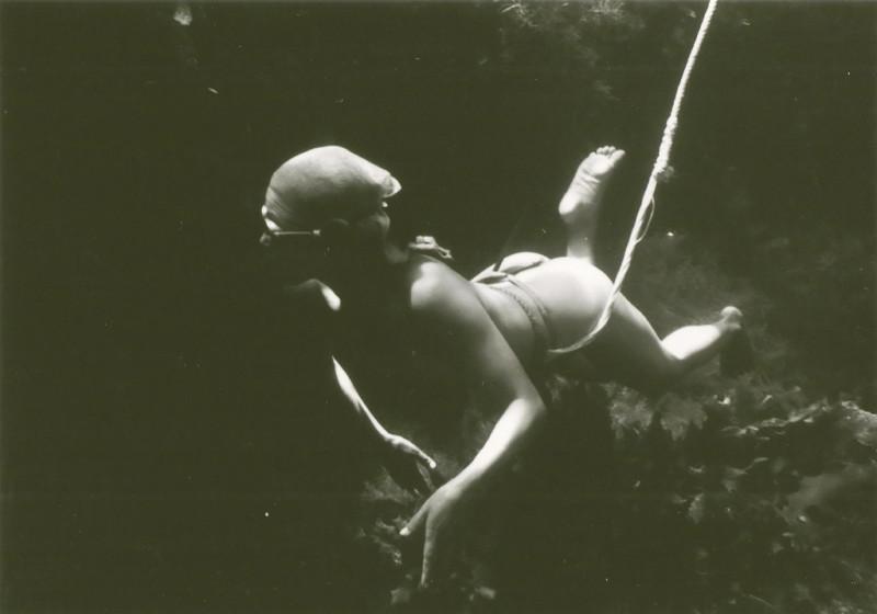 ama-japan-podvodna-fotografija