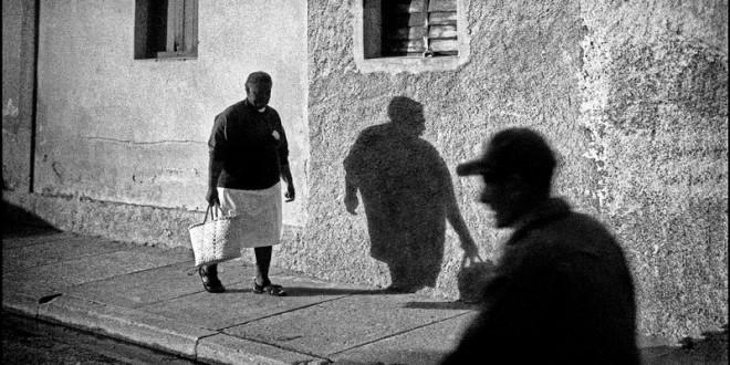 Migranti na Siciliji volontiraju u domovima za stare