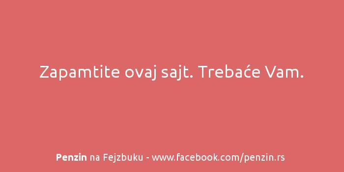 dobrodosli-penzin-trece-doba-sajt-trebace