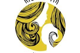Za dlaku! – Premijera dokumentarnog filma o dobrotvornoj akciji Kilometar kose