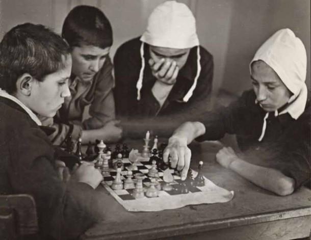 Njuzvik: Tajna o zračenju 50.000 srpske dece