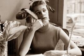 Ekspresivno pisanje – prirodni lek protiv bolova