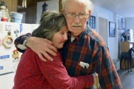 Bekstvo iz doma za stare zbog zabranjene ljubavi pokreće niz pitanja
