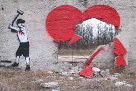Može li se umreti od slomljenog srca?