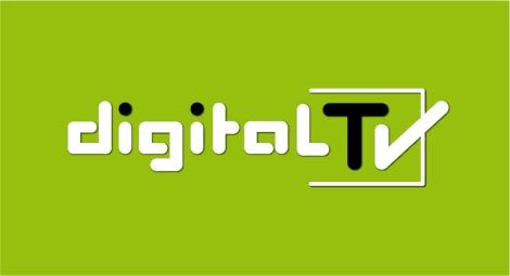 digital-tv-zelena-nalepnica-set-top-box