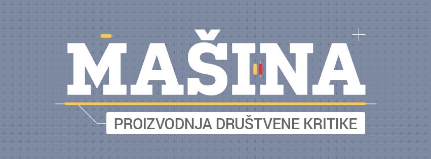 Mediji i radničke borbe – predstavljanje portala Mašina.rs