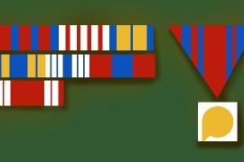 Plate vojnika manje od plata čistačica u javnim preduzećima