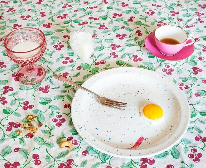 kyoko-hamada-dorucak-stari-jaje-na-oko