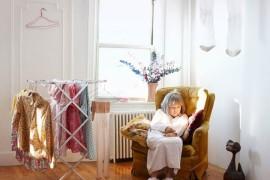 Novi naučni dokazi o tome kako usamljenost nagriza telo