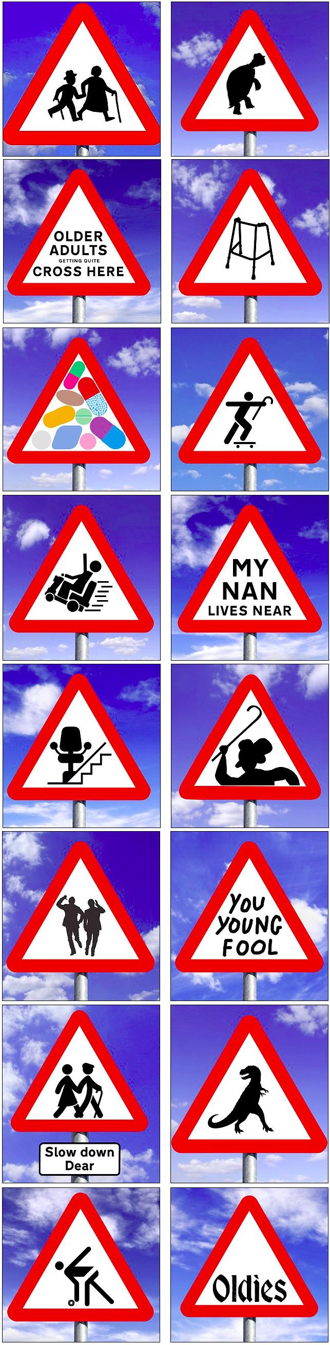saobracaj-starije-osobe-upozorenje-trougao-paznja