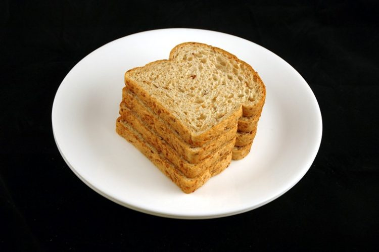 Srbija je udvostručila uvoz – hleba!