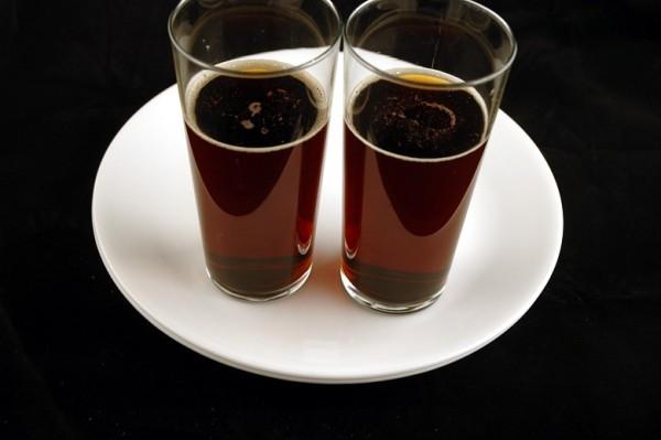 koka-kola - 496 grama = 200 kalorija