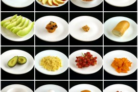 7 stvari koje treba i ne treba jesti da biste smanjili pritisak
