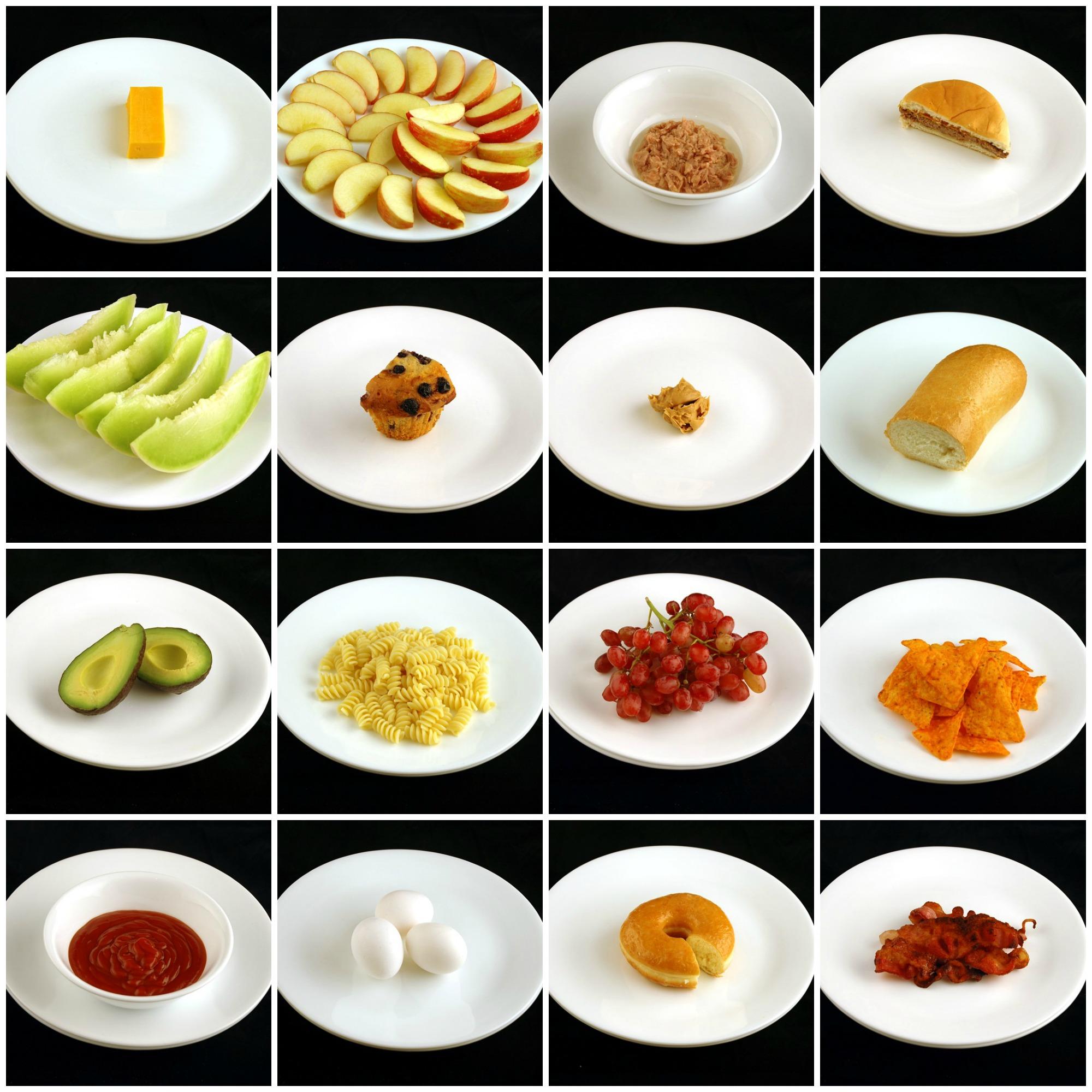 Nutricionizam nije pouzdan zbog ovih 5 razloga, ali jedno bar znamo…
