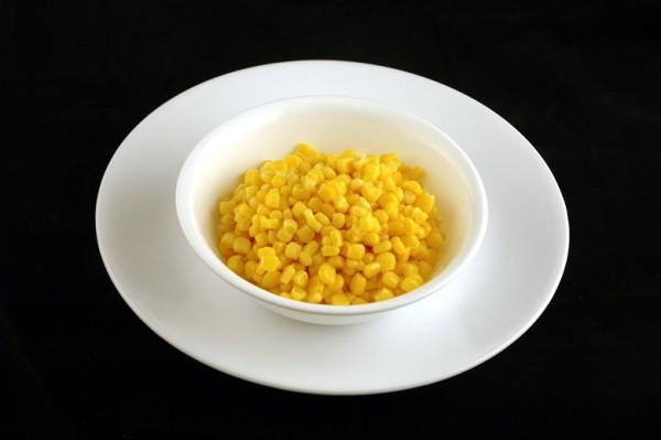 hrana-200-kalorija-slatki-kukuruz-konzerva