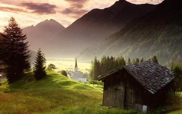 Tradicionalni saveti austrijskih baka za očuvanje i poboljšanje zdravlja