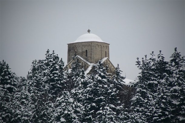 Milanka (Kragujevac): Radosti putovanja po Srbiji