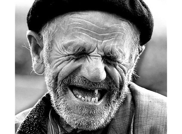 Za zdravlje zuba i desni neophodna je pravilna ishrana, ali i dobar san