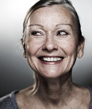 Meg MekNorton (61)