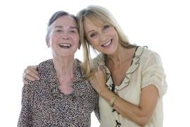3 rečenice koje ne bi trebalo da koristite u razgovoru sa starijim osobama