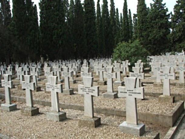Fond PIO zakidao seljacima na pogrebnim troškovima