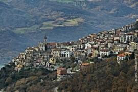Italija: Maturirao u 91. godini
