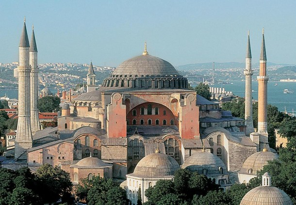 "Vojka (Vranje): Istanbul ""najkul"" grad"