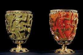 Geronti – Nosioci iskustva, savetnici kraljeva, zaštitnici društva