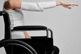 Modni dizajn odeće za osobe sa invaliditetom (foto galerija)
