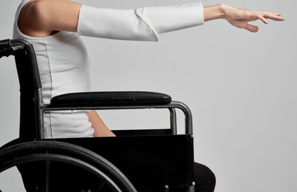 Računica štetna po društvo: Jedan invalid = pet invalidskih penzija