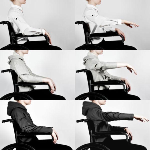 moda-odeca-invalidi-kolica-laktovi-rukavi
