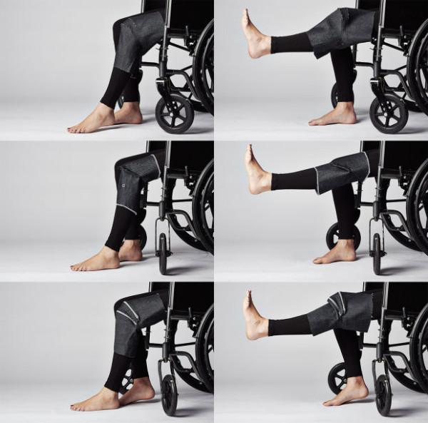 moda-odeca-invalidi-kolica-pantalone