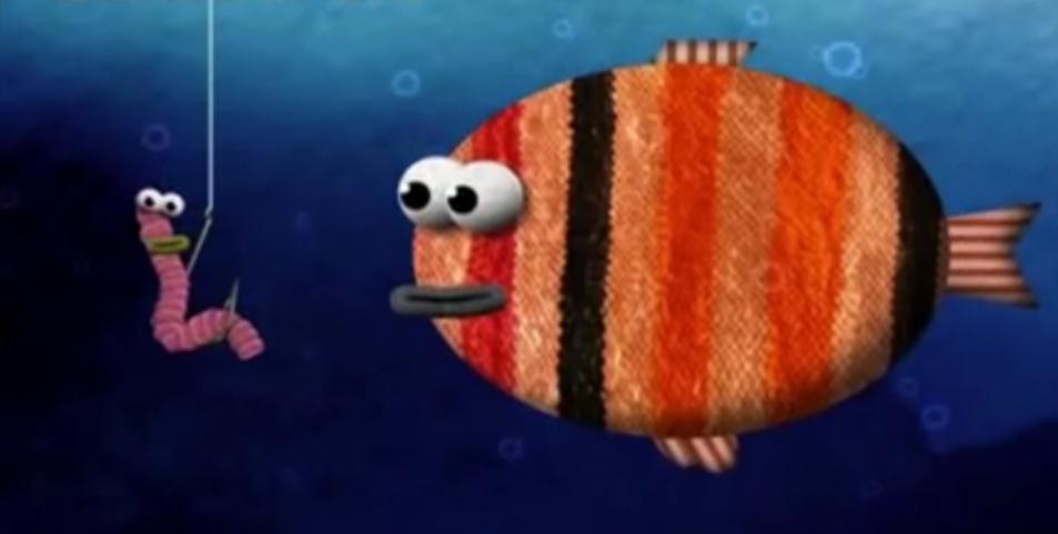 Zlatne ribice pamte duže od nas – Hoćemo li se prilagoditi novom okruženju