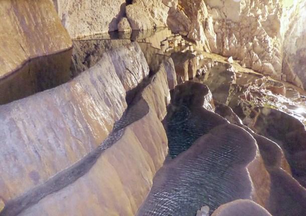 Slavimir (Kragujevac): Hoće li čovek čuti molitvu zemlje? – Stopića pećina