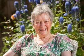 Asistirano samoubistvo sasvim zdrave Britanke (75) iznova pokreće polemike