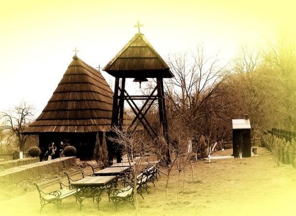 Božidar (Beograd): Dogodilo se na današnji dan