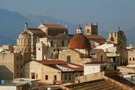 Živojin (Lazarevac): Putovanje na Siciliju
