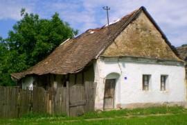 Milorad (Zrenjanin): Obrisana prašina sa starih sećanja i putovanja