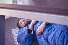 Rad od kuće – ušteda od 10.000 dolara po radniku