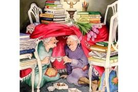 Nataša Todorović: Kako lakše prebroditi odlazak u penziju?