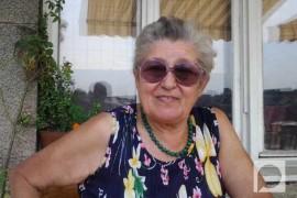 Razgovor sa Marijom Todorović, potpredsednicom USPS-a: Gledaj život kad donosiš odluke
