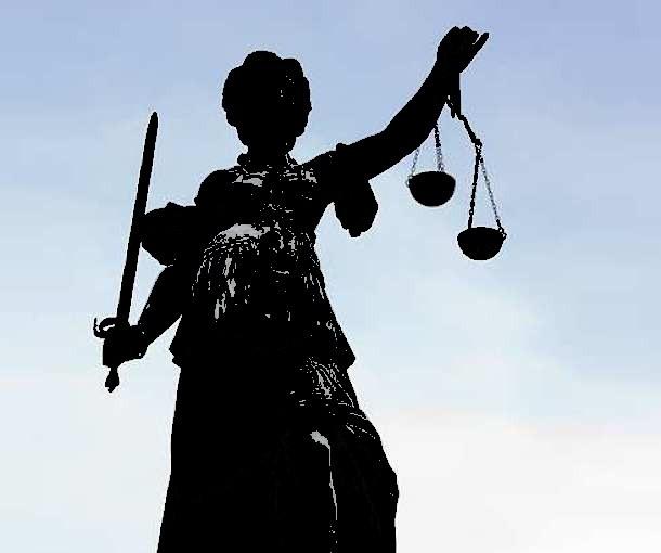 Rešenje Ustavnog suda Srbije o odbacivanju inicijative za pokretanje postupka za ocenu ustavnosti Zakona o privremenom uređivanju načina isplate penzija
