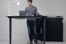 Sedeti ili stajati na radnom mestu – Konačan odgovor je…